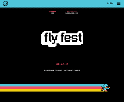 fly-fest-site