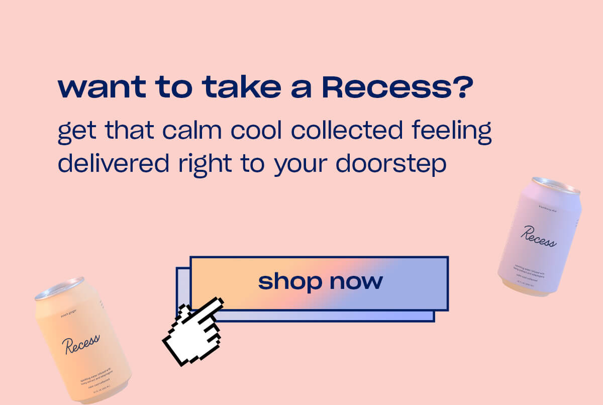 want to take a Recess?